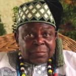 Igboho didn't abandon his associates, he ran to fight another day –Ifa priest, Elebuibon