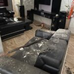Timi Frank Reacts To DSS Attack On Igboho's Residence