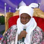 Emir of Kajuru, 13 others abducted in Kaduna