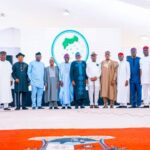 Southern Governors are like Nnamdi Kanu, Sunday Igboho – Sani Yabagi
