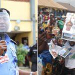 No Yoruba Nation rally will be allowed in Lagos – CP Odumosu