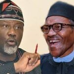 Nigerians Deserve Certificate Of Survival When Buhari Leaves – Dino Melaye