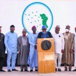 2023 Presidency: Southern Governors Should Thread Softly – Yoruba Forum