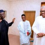 Pastor Tunde Bakare influenced my life greatly, introduced me to Buhari – El-Rufai