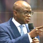 Biafra/Oduduwa Republic: Bakare Reveals Cause Of Agitations