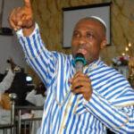 Buhari, Osinbajo'll clash, president's convoy attacked, I see confusion in Villa – Ayodele releases prophecies