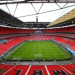 Euro 2020: England to play Italy in final