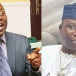 Sunday Igboho: Falana reacts as Southern Govs issue directives to security agencies