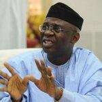 Corrupt Politicians Have Become Worse Under Buhari Govt – Bakare