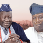 Olubadan denies collecting N50m to aid Sunday Igboho's arrest