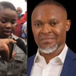 Usifo Ataga: Chidinma exhibits trait of an active criminal – Police reacts to new claims