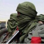 Bethel Baptist Students: Bandit Terrorists Make Fresh ₦50 million Demand