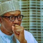 BREAKING: SERAP, Journalists' Group Sue Buhari, Others, Say Gag Order On Reporting Of Terrorist Attacks Illegal