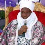 Bandits Release Emir of Kajuru, Beg for Forgiveness