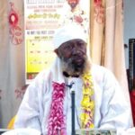 Southern Govs have right to demand notice of security operations – Guru Maharaj Ji