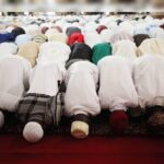 Eid-el-Kabir: Pray for peace, end to kidnapping, others – Osun APC urges Muslims