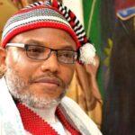 Biafra: Nnamdi Kanu's arrest causes cracks, leadership crisis in IPOB