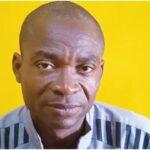 Nigerian arrested by Benin Republic govt released, says no regrets defending fatherland