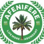 'Details are still sketchy' – Afenifere reacts to arrest of Sunday Igboho