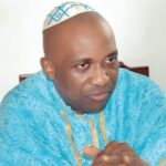 TB Joshua: Pastor Adeboye, Oyedepo, Kumuyi caused hatred, envy among church leaders – Primate Ayodele