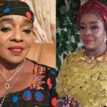 Biafra Will Be A Great Country With Nnamdi Kanu As The Leader – Rita Edochie