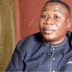 OPC Slams FG Over Arrest Of Sunday Igboho, Nnamdi Kanu