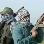 Panic As Pastor, Wife, 27 Others Are Kidnapped in Kwara