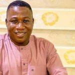 What Sunday Igboho Told Me Before DSS Raid – Ally Reveals