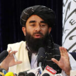 Important Remarks Made By The Taliban At Its Press Conference