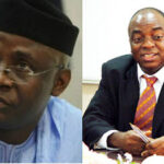 """""""He Makes Noise About His Private Jet"""" – Pastor Bakare Breaks Silence On Clash With Bishop Oyedepo"""