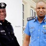 Hushpuppi's Saga: IGP Replaces Abba Kyari With Tunji Disu As Head Of Police Intelligence Team