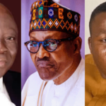 Move By FG To Proscribe Yoruba Nation, An Act Of Dictatorship – Afenifere