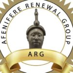 June 12: Afenifere reacts as Babangida gives reason for annulling MKO Abiola's victory