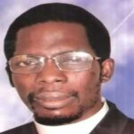 Apostle Okikijesu Releases Scary Prophecies About Nigeria, Music Stars, Actors And Others