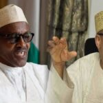 Corruption Under Buhari Worse Than When I Was In Power – IBB Slams President