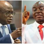 Bishop Oyedepo Makes Noise About Private Jet – Pastor Bakare