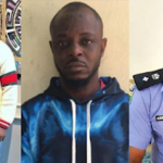 How Abba Kyari Collected N8m From Hushpuppi to Detain Co-conspirator, Chibuzo, After He Threatened to Expose Their Activities – FBI