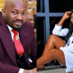'I'll Keep Doing What I'm Doing' – Apostle Suleman Speaks On Sleeping With Nollywood Actress (Video)