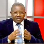 Why We Invited Commodore Olawunmi For Questioning, Not Arrest – DHQ, DIA Speak