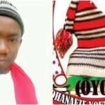 2023: President of Igbo extraction or Nigeria breaks up – Ohanaeze Youth Council