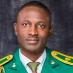 Military Officer Abducted During NDA Attack Is Not Dead