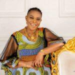 Popular Nollywood Actress Doris Chima Dies From Cancer