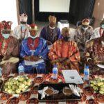 Enugu Monarchs Ban Obnoxious Girl-Child Marriage, Disinheritance Of Widows