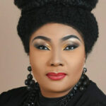 I'm Single And Looking For Husband – Veteran Actress, Eucharia Anunobi Opens Up