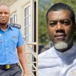Hushpuppi: Reno Omokri reacts as police suspend Kyari