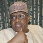 Why I'm Yet to Remarry After My Wife Died Over 10 Years Ago – Ibrahim Babangida