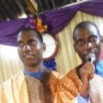 Twin Pastors, Sonaike Taiye & Kehind Rape & Impregnate 12-Year-Old Girl In Lagos