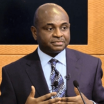 Afghanistan: Nigeria Must Never Deal With Taliban – Moghalu