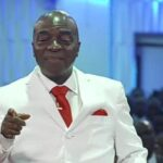 Oyedepo Gives New Revelations About Earplugs, Smartphones