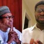 Insecurity: Divide Nigeria now before terrorists take over – Pastor Giwa charges Buhari
